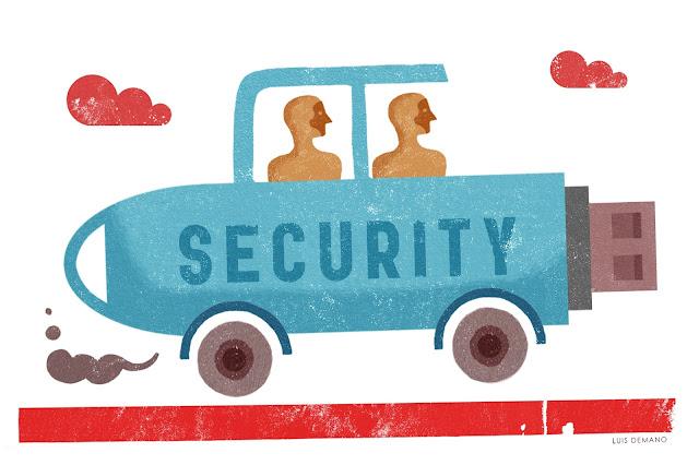 Netlife celebra el Día de la Seguridad Informática con un Xtreaming de cuidado informático