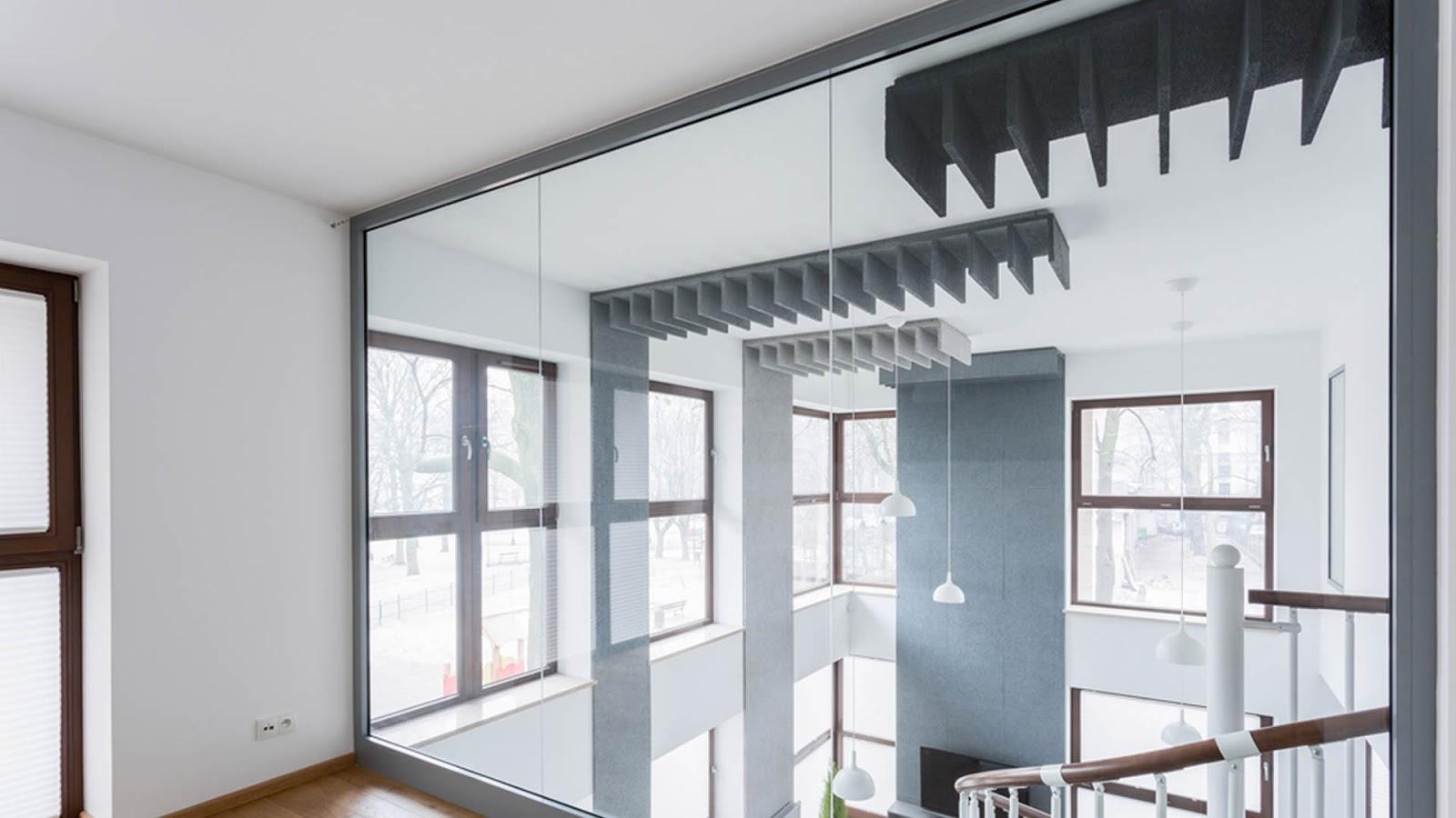 Afmeting Badkamer Spiegel : Spiegels in alle gewenste afmetingen vigoureux glaswerken wijnegem
