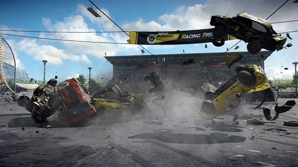 wreckfest-pc-screenshot-www.ovagames.com-2