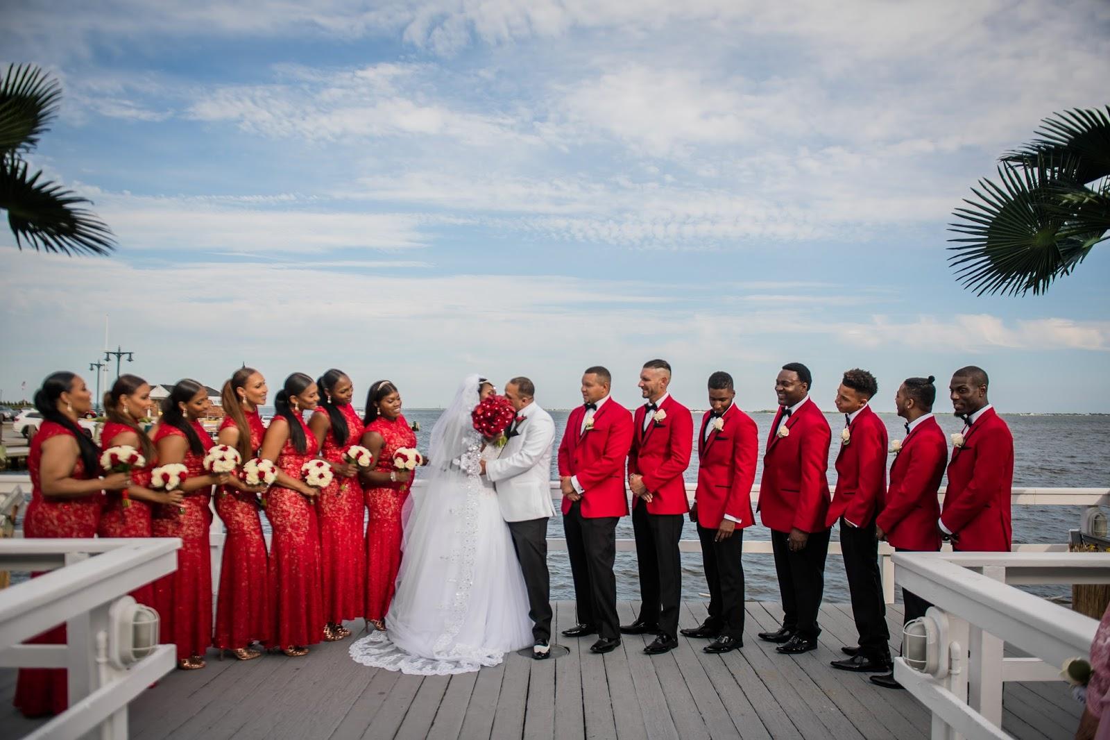 cwedding photography affordable