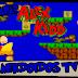 Você Sabia? - Curiosidades sobre Alex Kidd - NerdoidosTV