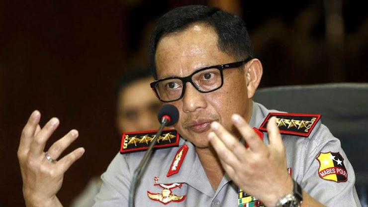Kepercayaan Publik Rusak Terhadap Polisi, Singgung Istri Jenderal yang Tampar Petugas Bandara