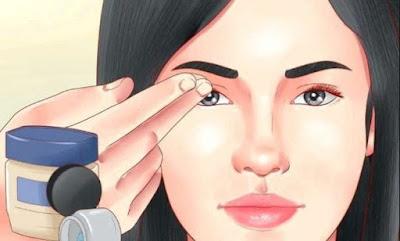 usos de la vaselina