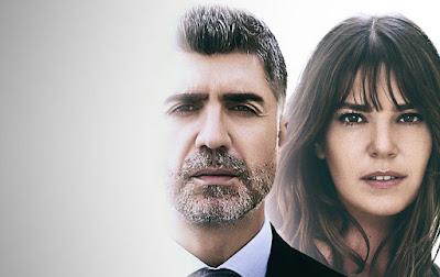 مسلسل عروس اسطنبول 2 الجزء الثاني الحلقة 4 مترجمة للعربية