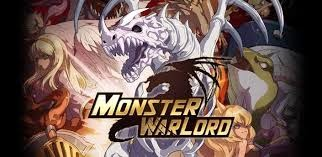 Dragon Warlords v1.6.0 Apk Gratis logo cover by http://www.jembercyber.blogspot.com