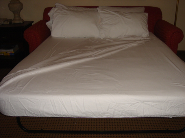Bed Linens Etc Why Choose Sheets For Sofa Beds