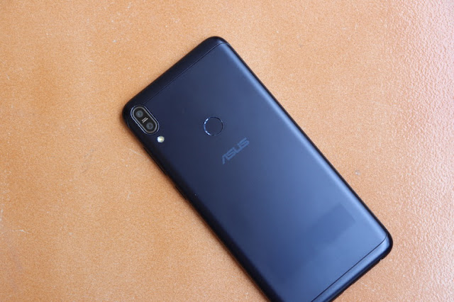 Dual 4G VoLTE Smartphones Available in the Indian Market Right Now