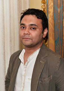 Maneesh Sharma