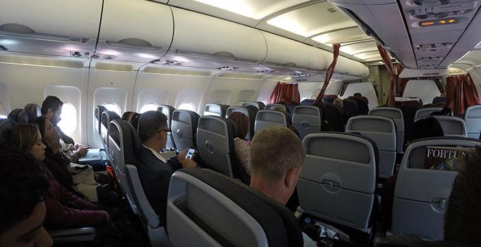 Air Canada, Montreal, Quebec, Toronto, vuelo a canada, viajar a Canada, viaje a Canadá,