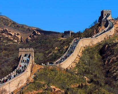 https://i1.wp.com/4.bp.blogspot.com/-Q3VHbix_8sY/TVr8ulLpeUI/AAAAAAAAAM0/3OMpBSuZ5Yw/s1600/china-great-wall-of-china.jpg