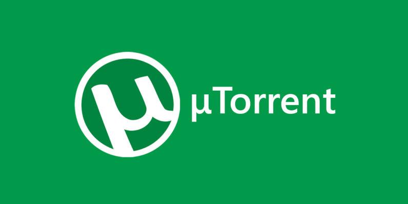 Download utorrent v2. 2. 1 build 25154 afterdawn: software downloads.