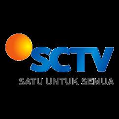 Lowongan Kerja Terbaru di Stasiun Televisi Surya Citra Televisi (SCTV) Juli 2016