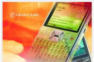 Jual Sistem CDMA Berdasarkan Standar CDMA IS95 Untuk Alat Komunikasi Selula - DISTRIBUTOR BUKU YOGYA | Tokopedia