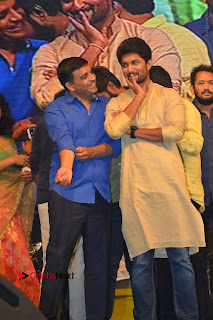 Nenu Local Audio Launch Stills  0018.JPG