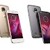 Stock Rom / Firmware Motorola Moto Z2 Force XT1789-01  Android 7.1.1 Nougat