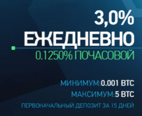 bitcoin-shoprite.ltd отзывы