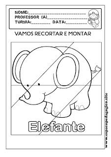 http://www.espacopedagogico.site/2018/08/atividade-para-educacaoi-infantilquebra.html