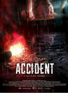 Accident 2017 720p HD Movie Download 3