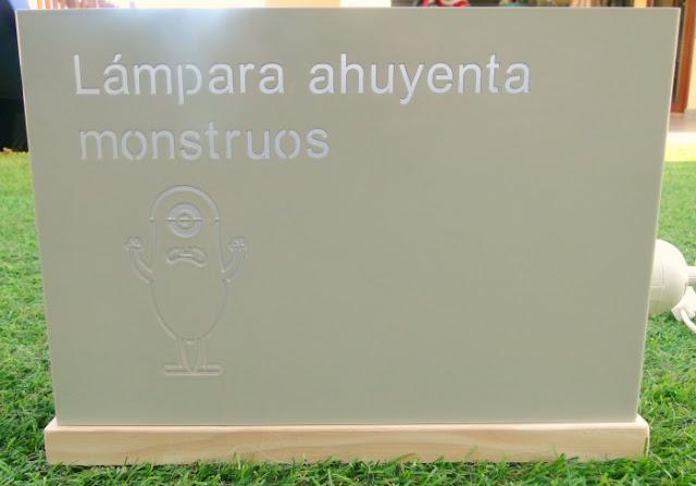 lampara_ahuyenta_monstruos