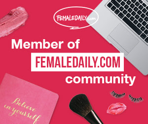 beauty blogger indonesia - femaledaily