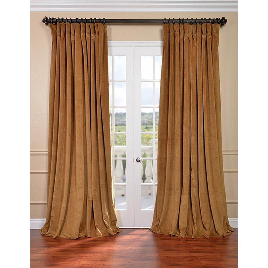 Hotel Shower Curtains Hookless Style Curtain Rods Hourglass House