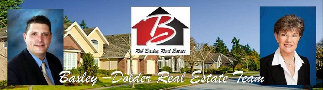 Baxley-Dolder Real Estate Team