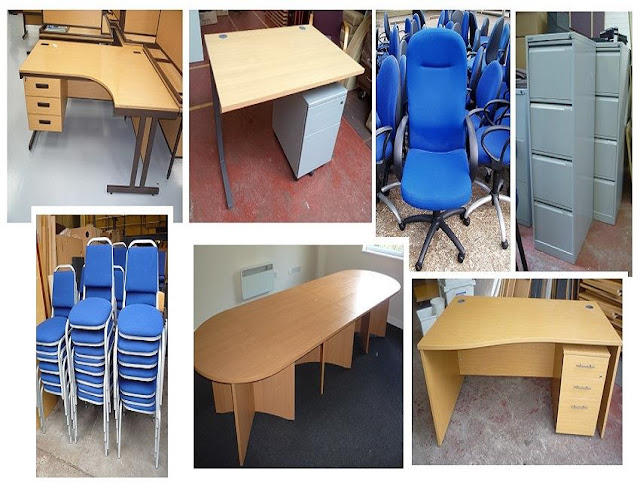 best buy cheap used office furniture in Ann Arbor MI for sale