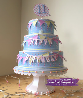 http://www.meljessdesigns.co.uk/2016/10/happy-11th-birthday-crafters-companion.html
