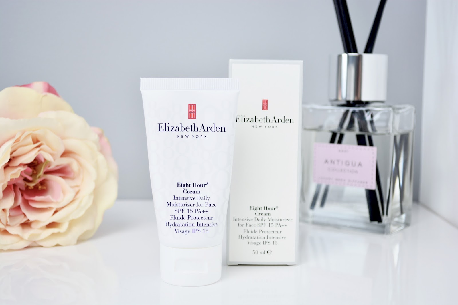 Elizabeth Arden Eight Hour Cream, Elizabeth Arden, Beauty, Moisturiser, Eight Hour Cream