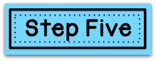 "data-pin-description=""Mrs. B from Mrs. B's First Grade shares her top five steps on implementing a class Twitter account in this post. She lays how to create a class Twitter account, how you can use it, and more!"""