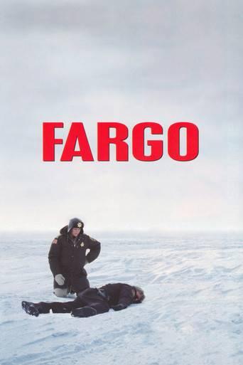 Fargo (1996) ταινιες online seires xrysoi greek subs