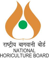 National Horticulture Board Recruitment