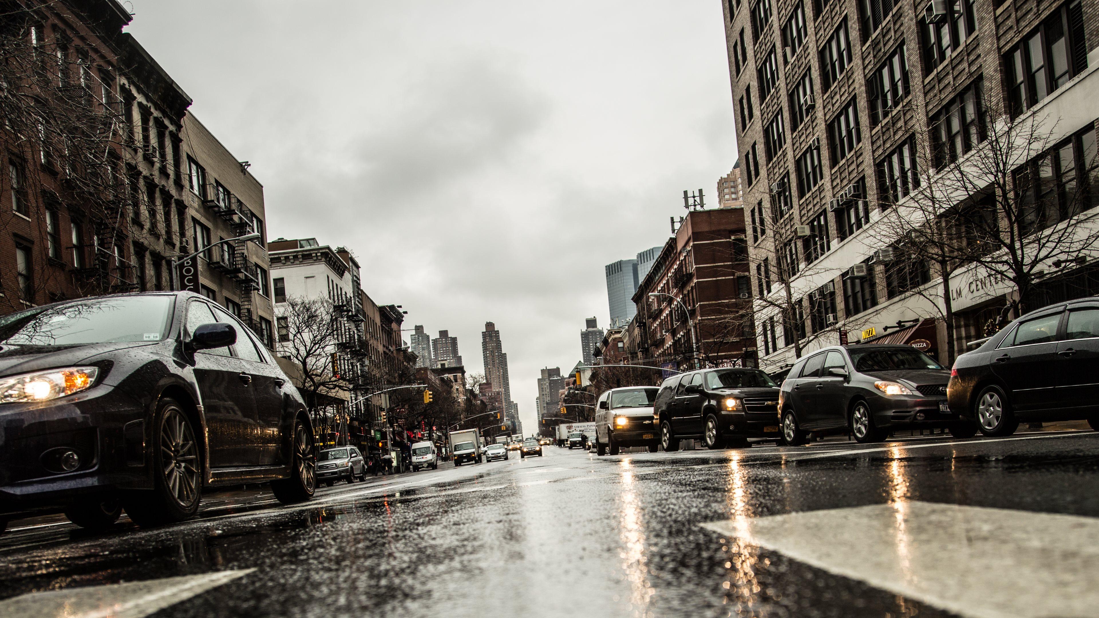 New york wallpaper 1080p for Wesley motors minot nd