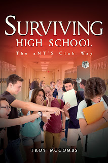 https://www.amazon.com/Surviving-High-School-aNTS-Club-ebook/dp/B074WN2Q2B/ref=sr_1_4?ie=UTF8&qid=1503202320&sr=8-4&keywords=troy+mccombs