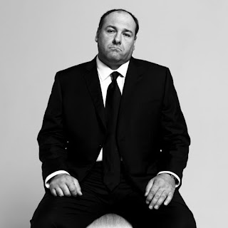 James Gandolfini actor The Sopranos death