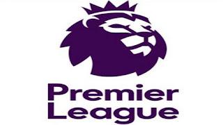 تعرف على جدول ترتيب الدوري الإنجليزي قبل بداية الجولة الـ11 اليوم الأحد
