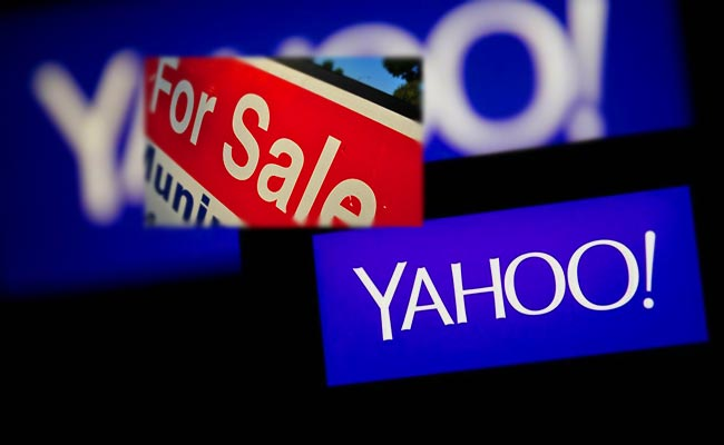 Yahoo may Shutdown Started to Look for Investors