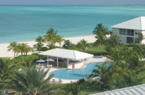 Bahama Beach Club Resort