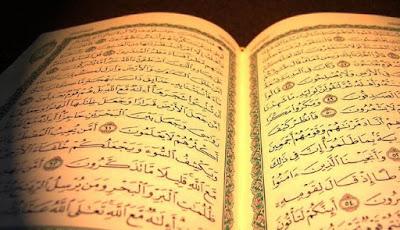 Tafsir Assa'diy rahimahullah