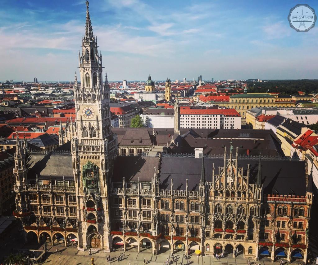 Munique Alemanha