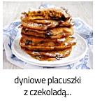 https://www.mniam-mniam.com.pl/2019/11/dyniowe-placuszki-z-czekolada-i.html
