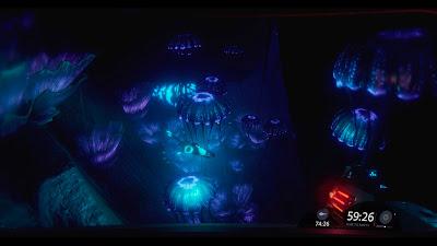 Debirs Game Screenshot 5