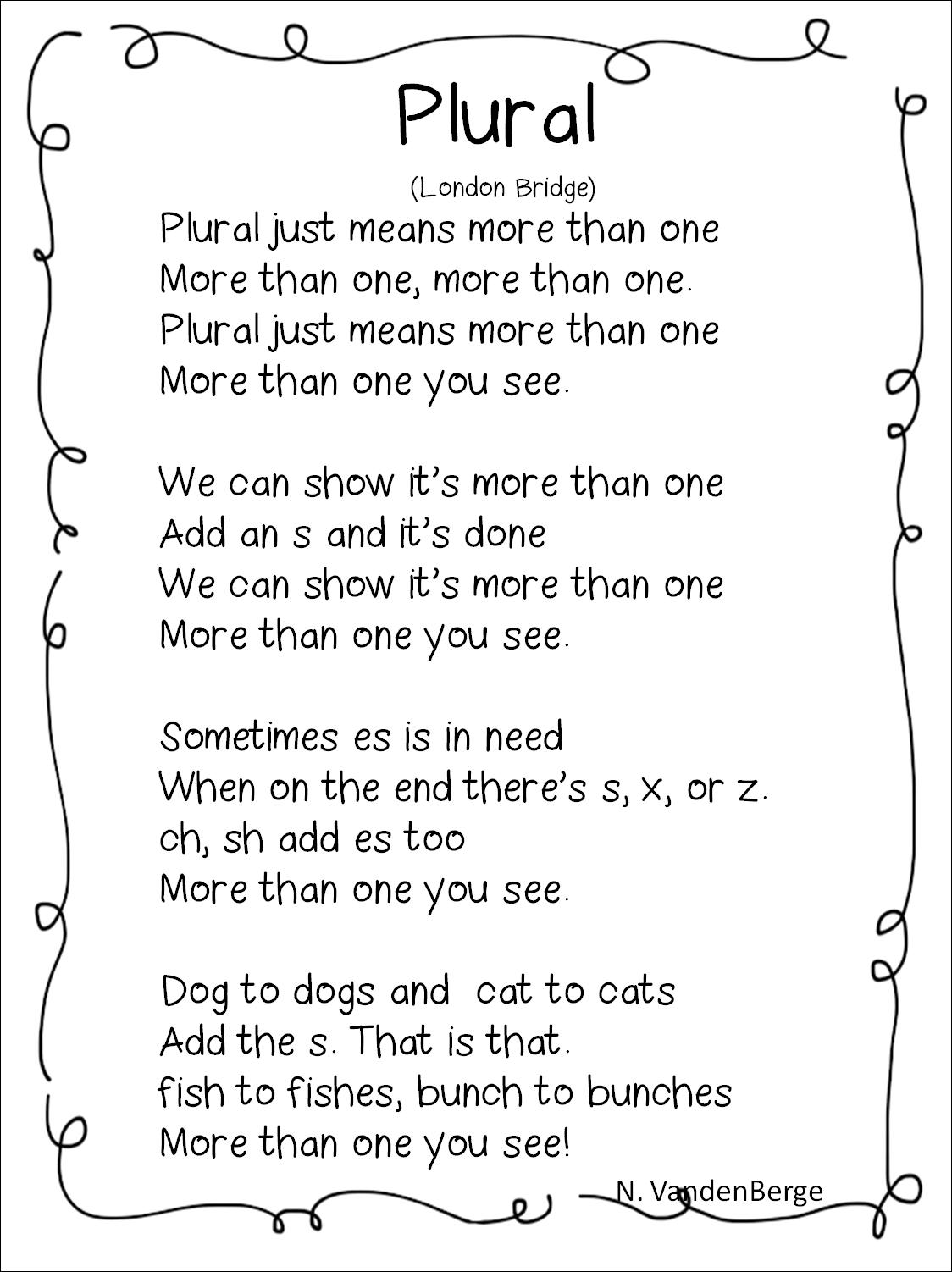 Eleanor Roosevelt Printable Worksheet 3rd Grade