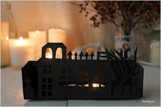 portavelas-halloween-diy-carton-leche-reciclado