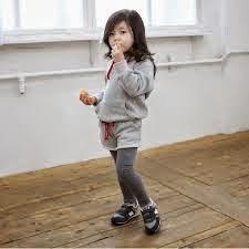 gambar anak kecil bergaya ala korea