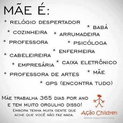 Mae-e-relogio-despertador-cozinheira-arrumadeira-baba-professora-psicologa-cabeleireira-enfermeira-empresaria-caixa-eletronico-professora-de-artes-gps-acao-children_Eliseu-Antonio-Gomes-Belverede