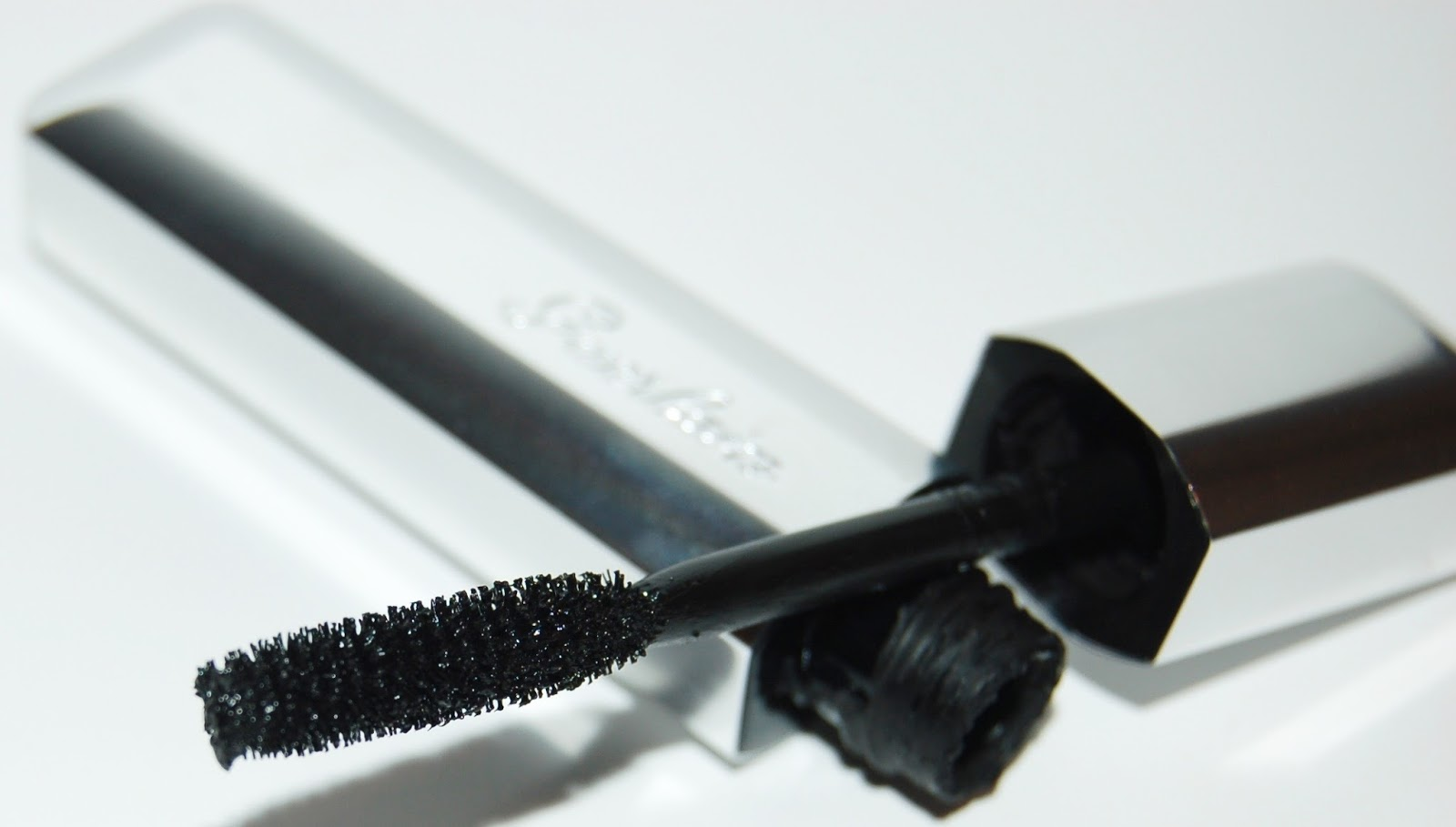 Guerlain Cils D'enfer Waterproof Mascara