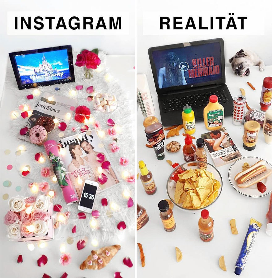 foto-di-real-vs-Instagram-11-life
