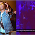 SAD BREAKING NEWS!! Nigeria StarBoy, Wizkid fight Seriously with a fan at Lagos nightclub, WHAT HAPPENED MAKES NIGERIAN CRIES (Photos+video)