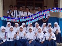 Materi MOS SMP dan SMA